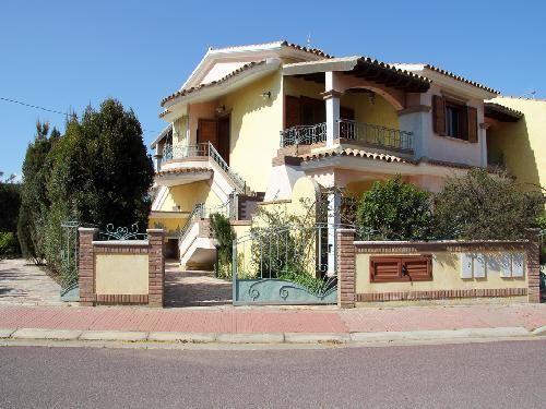 C162 - Sant www.tuttosantantioco.com #santantioco #calasetta #sardegna #tuttosantantioco #casavacanza #ferie #vacanze #mare #divertimento #cultura