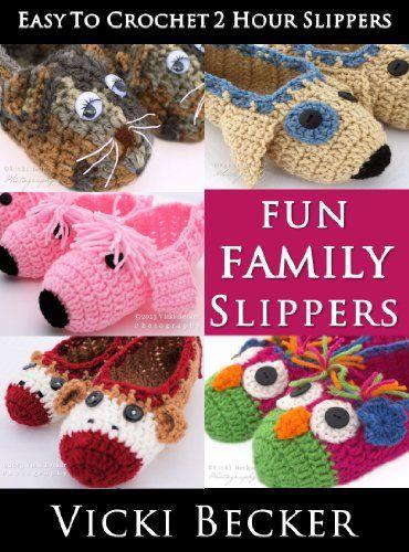 Quick crochet xmas gifts for women