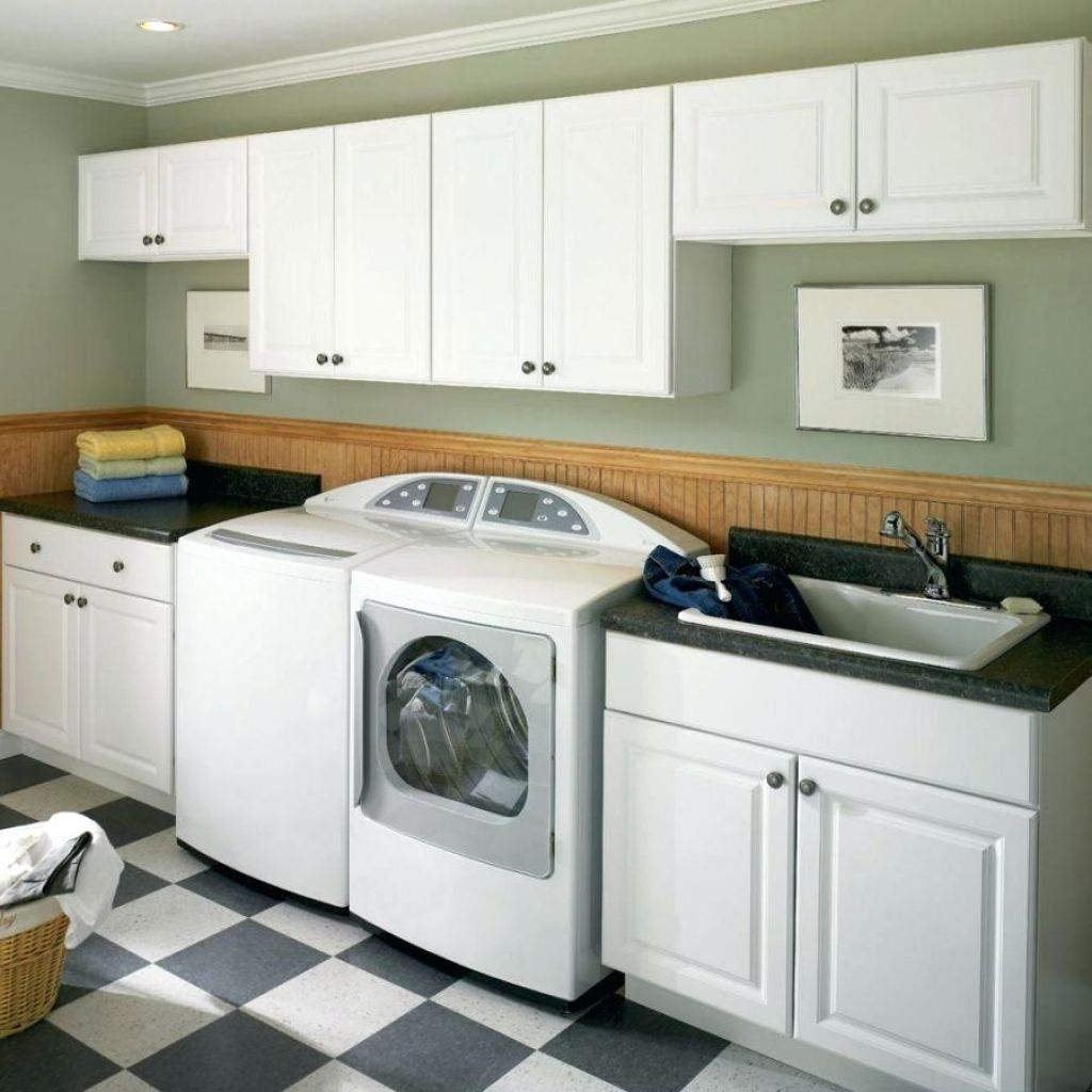 77 kitchen remodel app best interior paint brands check more at
