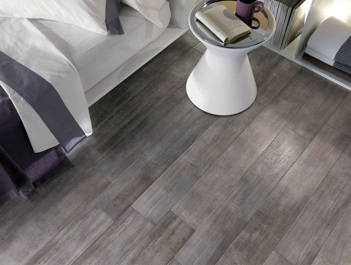 Eco-friendly Porcelain Stoneware