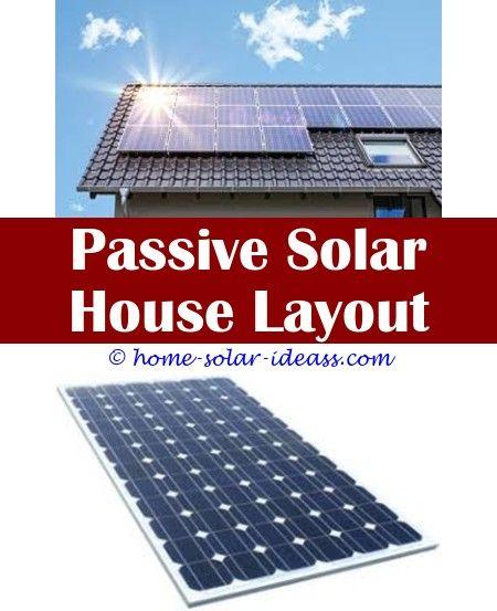 Solar System For Home Electricity Solar Panels Solar Buy Solar Panels