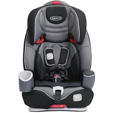 441a4351b609 Graco Nautilus 3-in-1 Multi-Use Car Seat