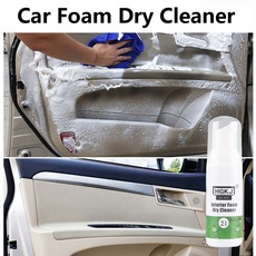 Car Accessories  Wish  Quick cleaning, Dry cleaners