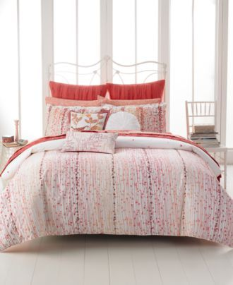 clairebella cabo comforter set in white bed bath amp beyond style bedding comforter and duvet cover sets 174