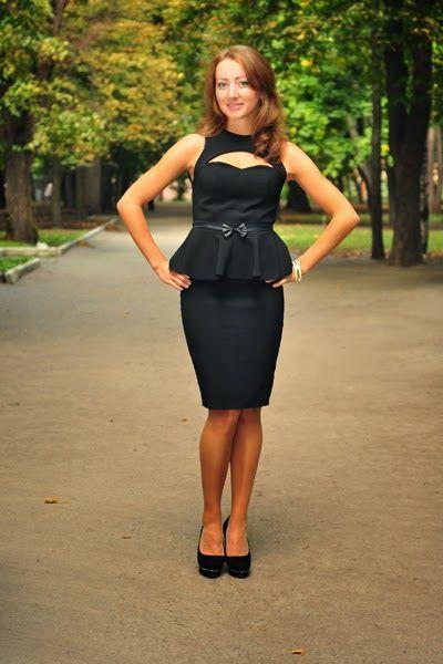 dating avio liitto Ukraina