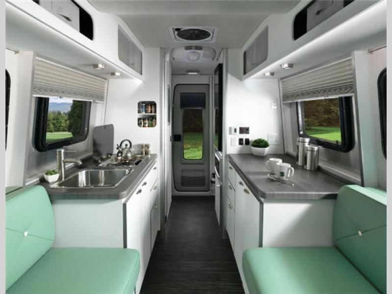 1984 Airstream Excella Floor Plan Google Search Airstream Interior Airstream Trailers Caravan Interior