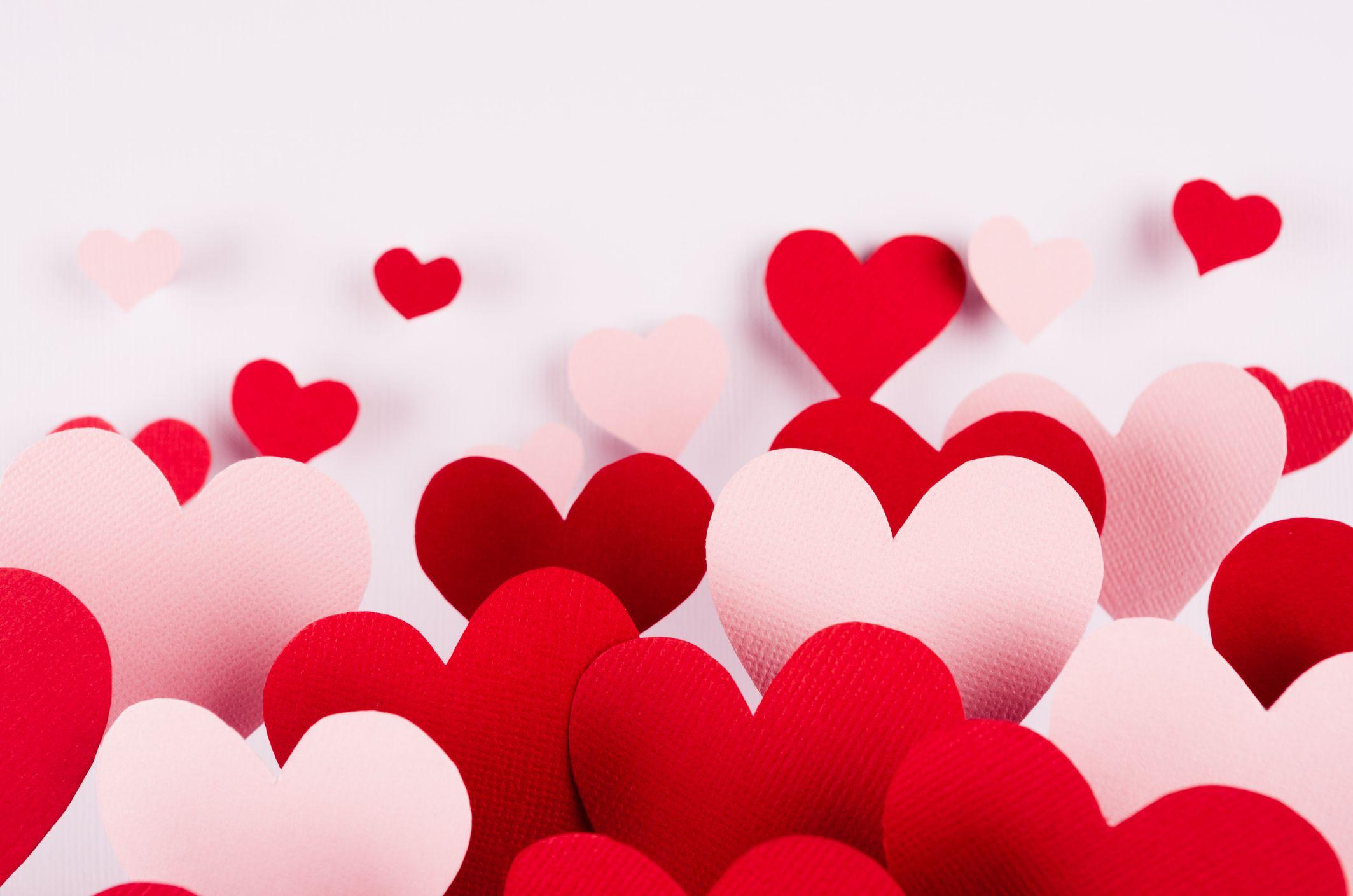 Parlons D Amour En 2020 Parlons D Amour La Negation Futur Immediat
