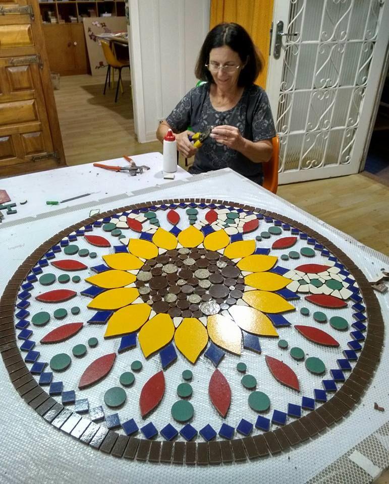 Mosaico Curitibano com Patrícia Ono - Curitiba-PR - Brasil ]12662426_10205698556051551_6133380677373822138_n.jpg (771×960)