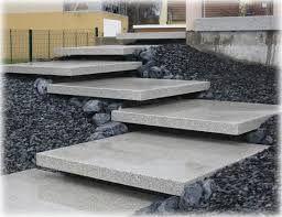 Resultat De Recherche D Images Pour Escalier Exterieur Beton Prefabrique Escalier Exterieur Escalier Exterieur Beton Entree Maison