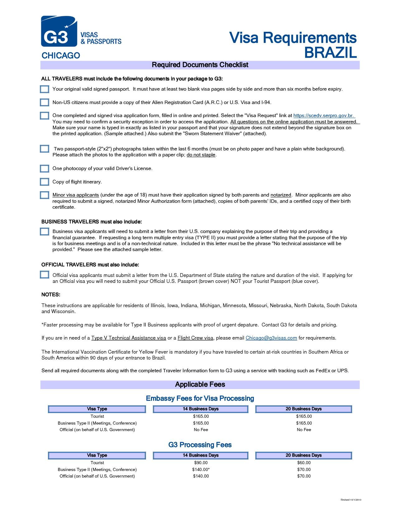 Brasil sample invitation letter for visa invitation lettervisa brasil sample invitation letter for visa invitation lettervisa invitation letter application letter sample stopboris Choice Image