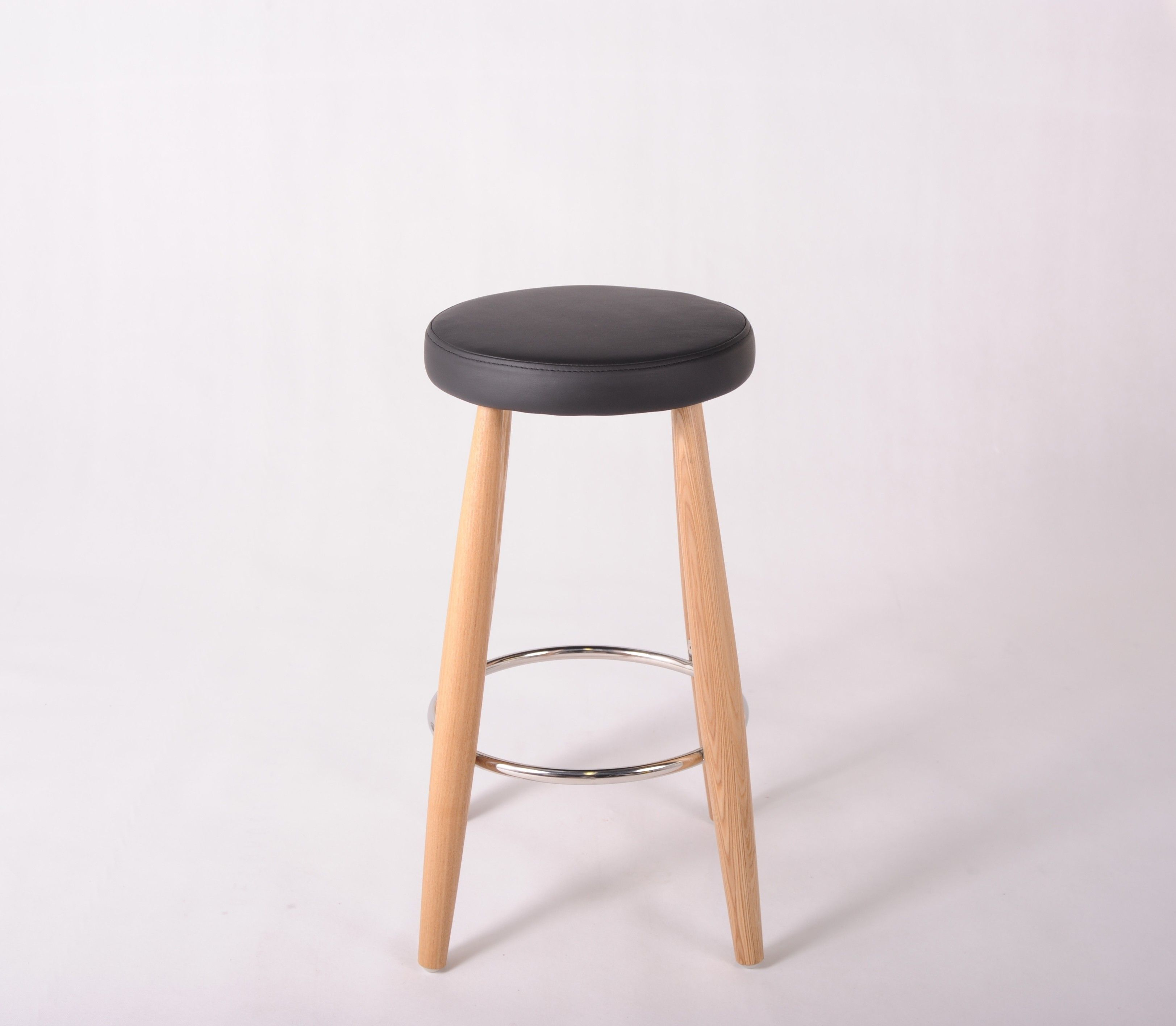 Wegner+Style+CH56+Barstool+(Multiple+Colors/Materials)+|+Designer+Reproduction