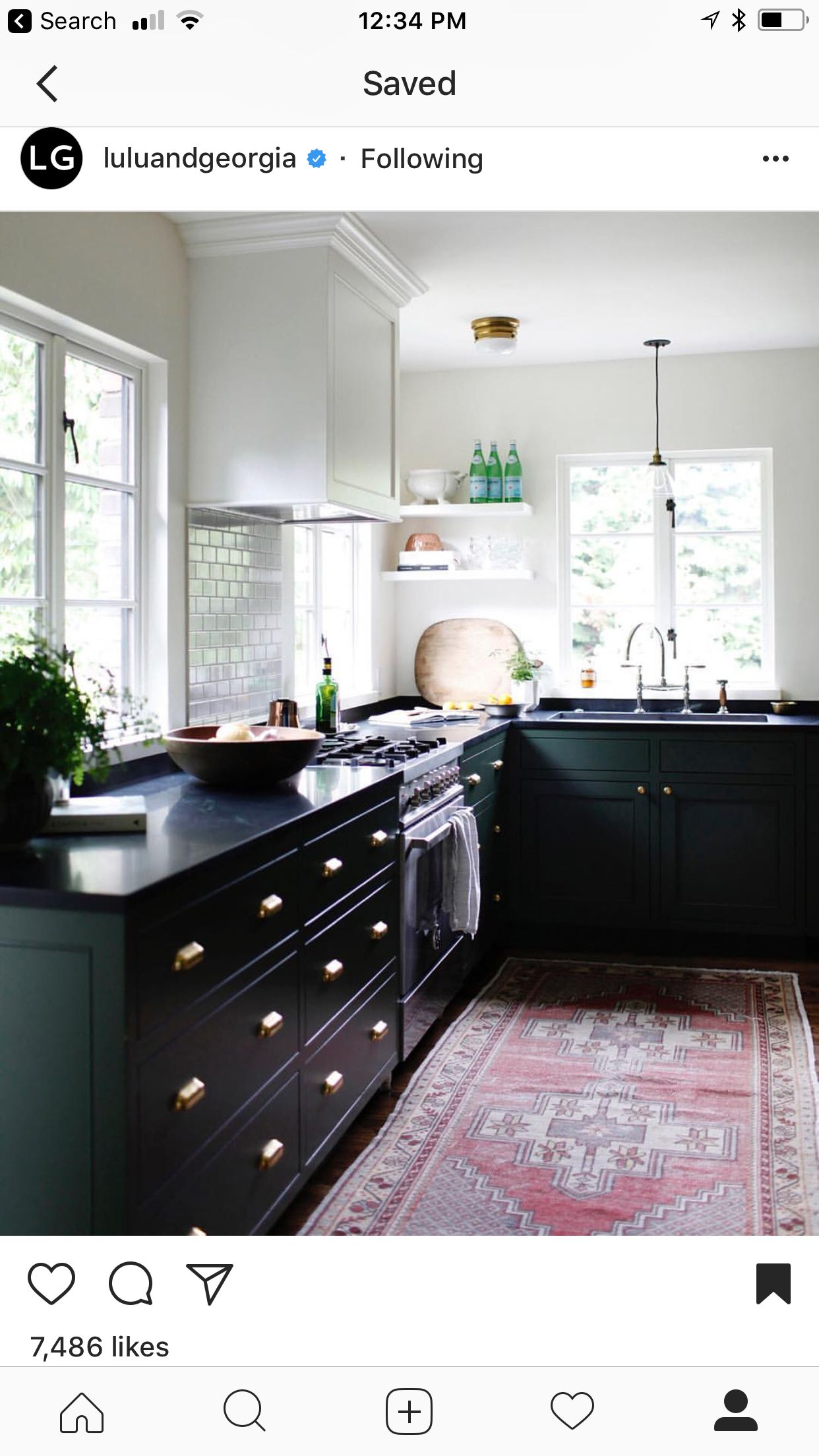 Pin by Shannon Boyle on Miller Kitchen renovation cost