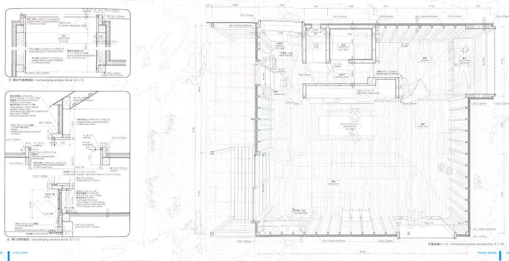 http://arquitectures234.blogspot.ru/2010/10/atelier-bow-wow-zumthor ...