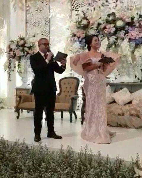 [New] The 10 Best Home Decor (with Pictures) -  Me and @kemalmochtar welcoming the family during the wedding of William and Catherine 1dec2018 @fsjakarta Special tx mc dress @cindytandiyah Hairdo @yinyin_styleup #mc #masterofceremony #mcenglish #mcmandarin #mcprofessional #mcwedding #mcevent #mcgaladinner #mcbandung #mcbali #mcsurabaya #mcjakarta #groom #bride #thebridestory #weddingku #wedding #weddingworld #weddinginspiration #thebridebestfriends #indonesiawedding #weddingideas #weddingday #mo