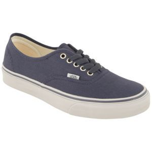 20135409ea81d1 Vans Authentic - Men s