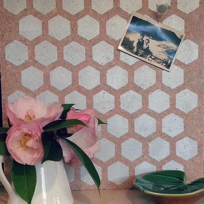 Pinned Designer Pinboards - Shop Small Support Local NZ