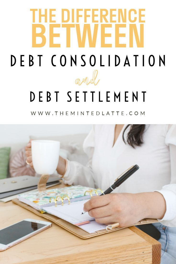 Do you have credit card debt if you re thinking of