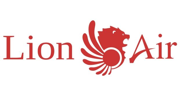 lion-air-logo-terhempas