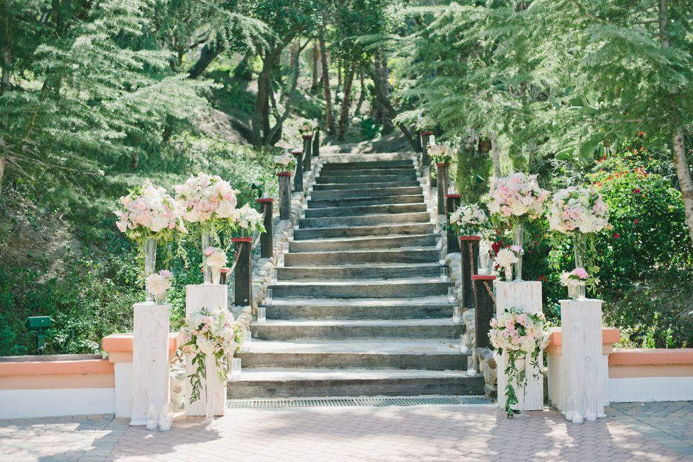 42+ Rancho las lomas wedding cost info