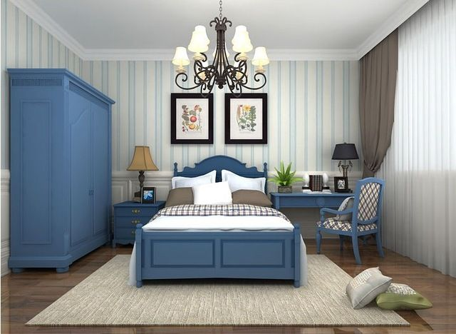 Pittura A Righe Camera Da Letto : Risultati immagini per pittura a righe camera da letto progetti
