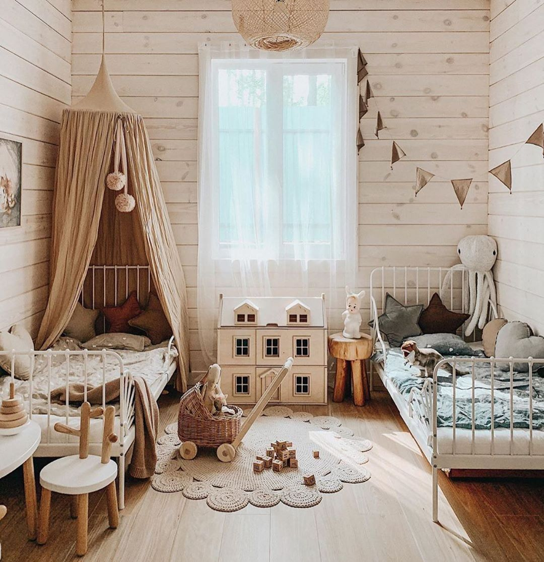 Creative Kids Room Ideas You Want to Be a Child 2019 - My Blog