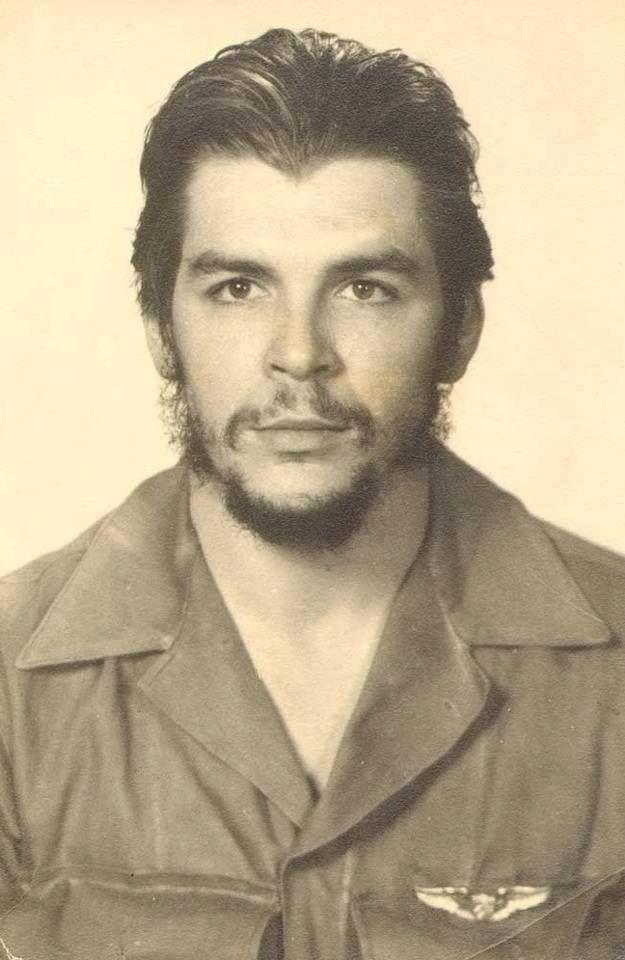 miriamelizabethworld: Comandante Che Guevara #cheguevara miriamelizabethworld: Comandante Che Guevara #cheguevara miriamelizabethworld: Comandante Che Guevara #cheguevara miriamelizabethworld: Comandante Che Guevara #cheguevara
