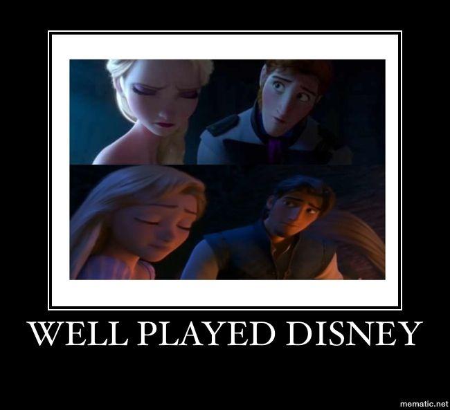Funny Disney World Meme : Disney meme nerd pinterest magic