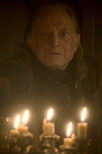 When Is The Red Wedding.If You Don T Recognize Him When He S Not Dressed Up Like A