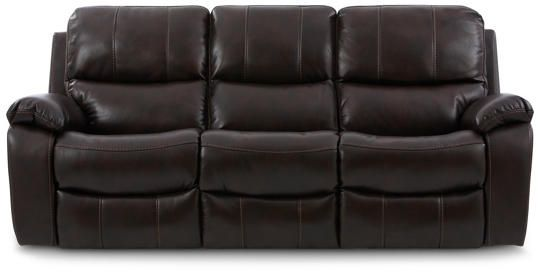 Astonishing Darby Power Reclining Sofa Condo Deco Sofa Power Uwap Interior Chair Design Uwaporg