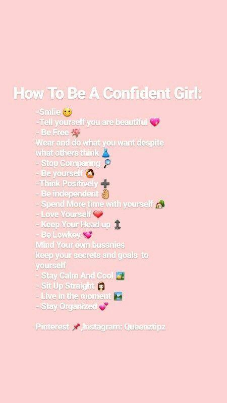Photo of Mädchenberatung, Baddie-Tipps, Selbstpflege-Routine, Mädchen-Tipps, Hacks für das Mädchenleben, Glow up …