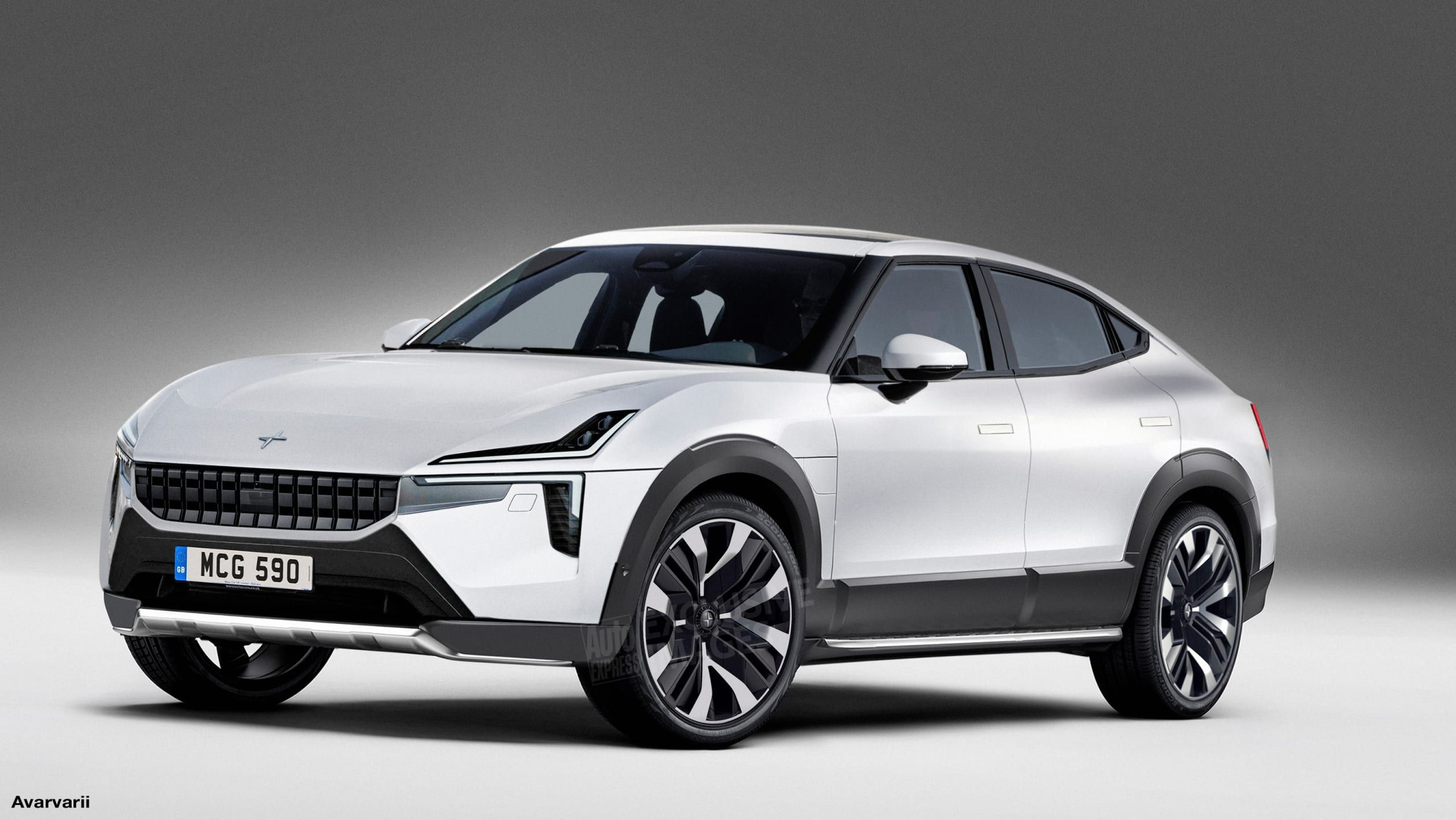 Pin by olivier on Vehicles in 2020 Suv, Pole star, New bmw