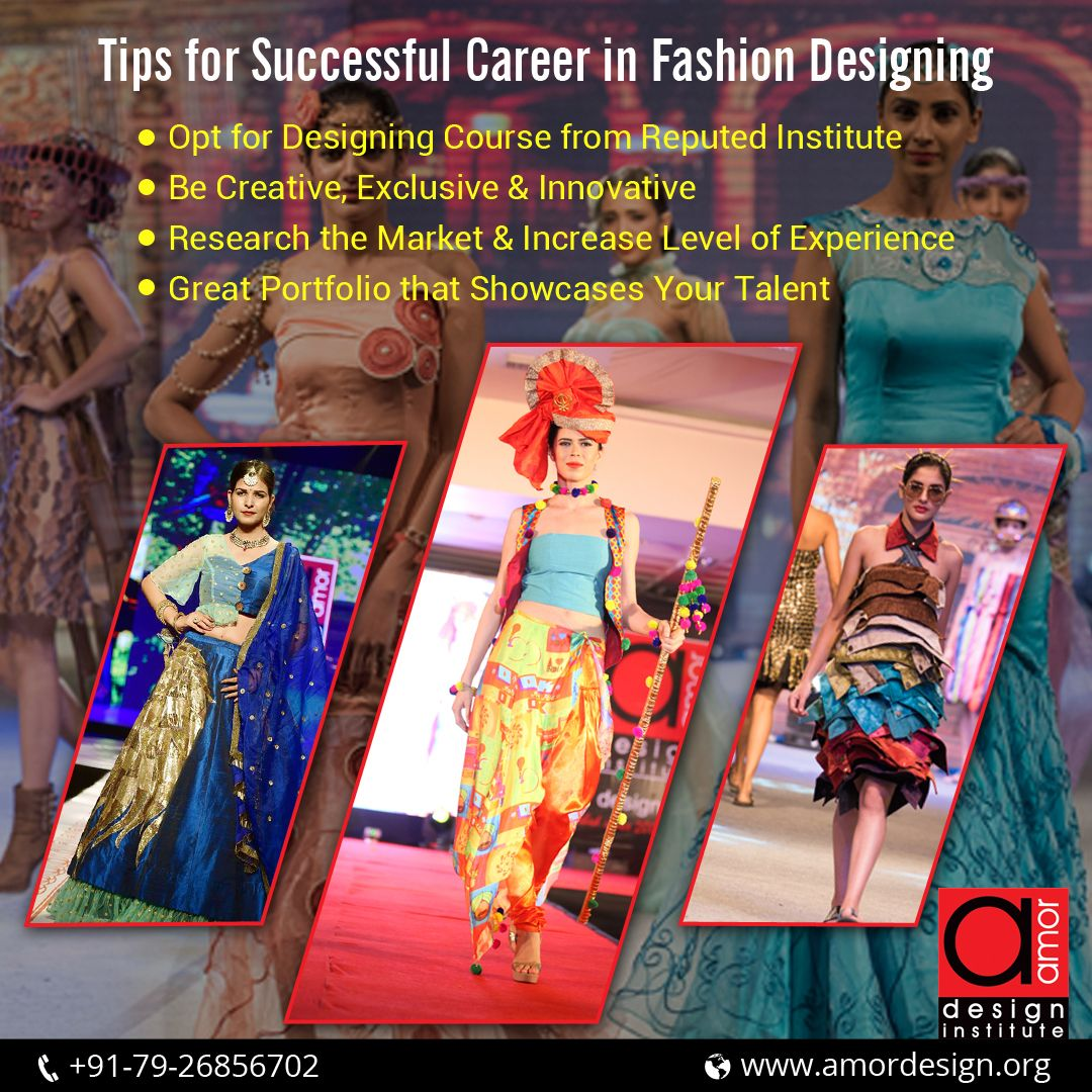 Fashion Design Institute Fashion Design Course In Ahmedabad India Career In Fashion Designing Diploma In Fashion Designing Fashion Designing Course