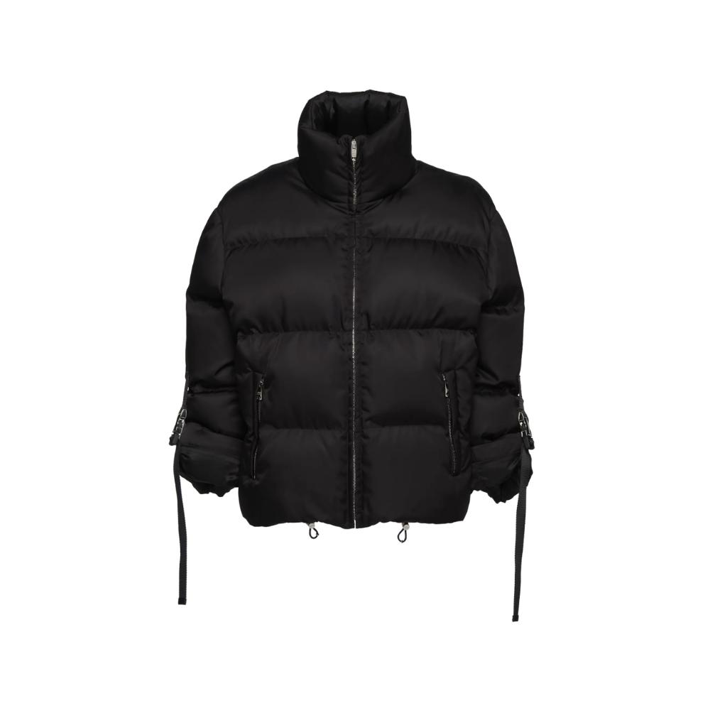 Pin On Outerwear [ 1000 x 1000 Pixel ]