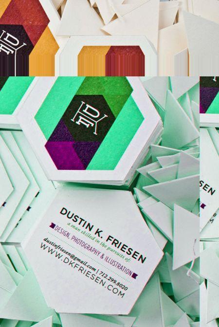 10 creative and unique business card designs pinterest unique 10 creative and unique business card designs colourmoves