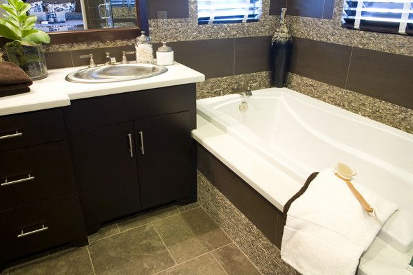 Small Bathroom Tile Design | floor tile design ideas 1 ceramic bathroom floor tile design