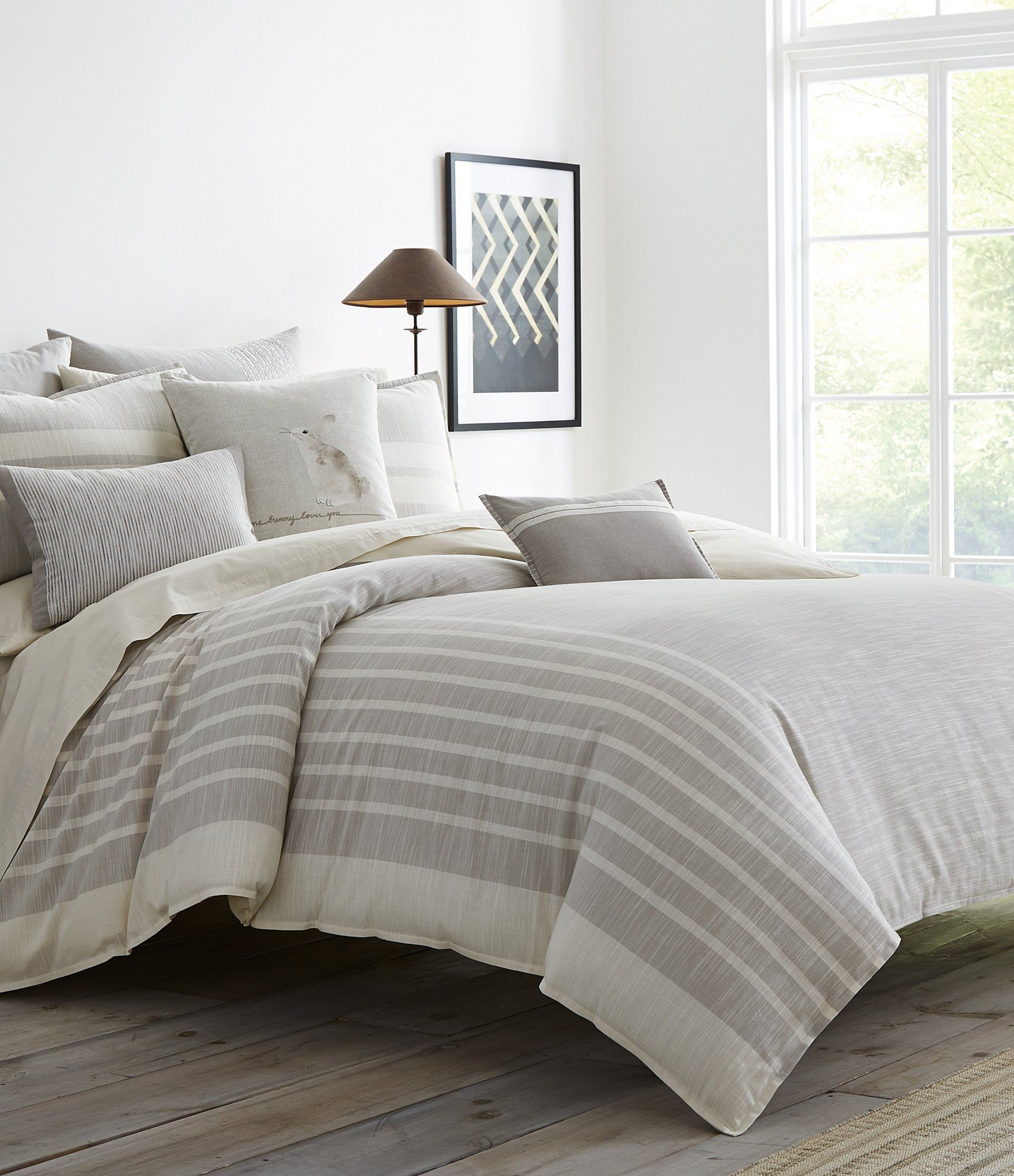 Ed Ellen Degeneres Claremont Duvet Cover In 2019 Home