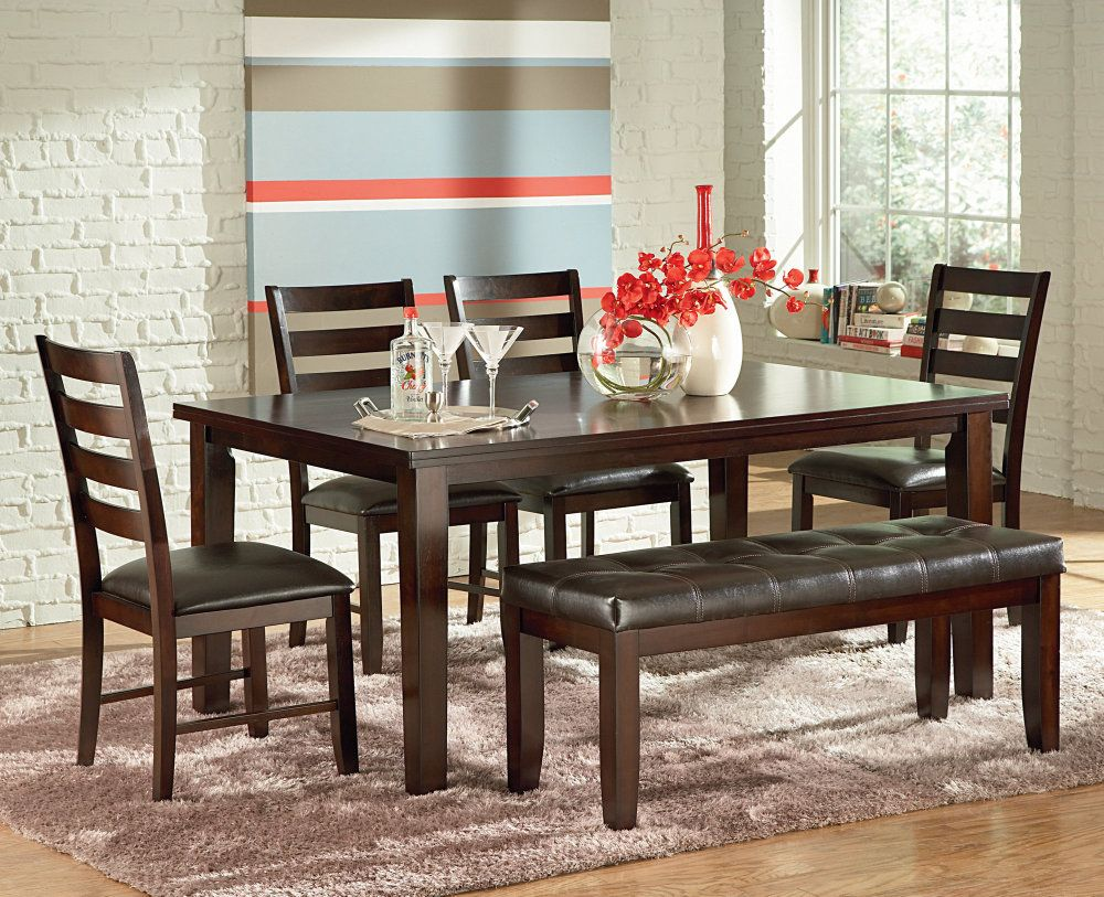 6 piece dining room sets design ideas 2017 2018