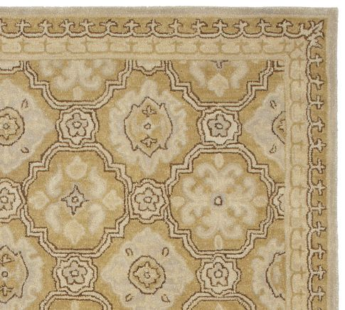 Best Perry Rug Pottery Barn Rugs Pottery Barn Rugs On Carpet 400 x 300