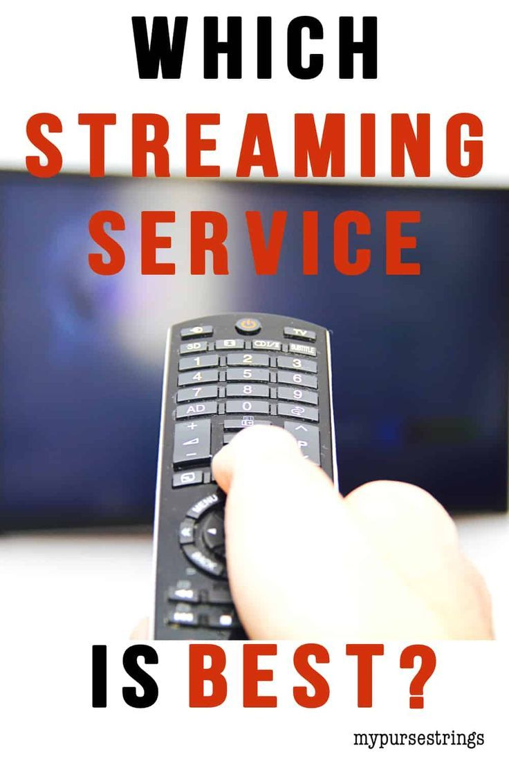 Why I Switched from PS Vue to Hulu Live Streaming Hulu
