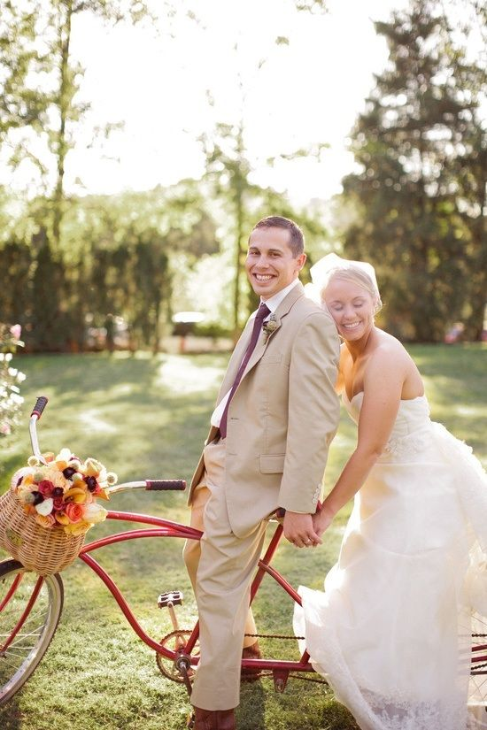 Nashville Wedding By Love Is A Big Deal