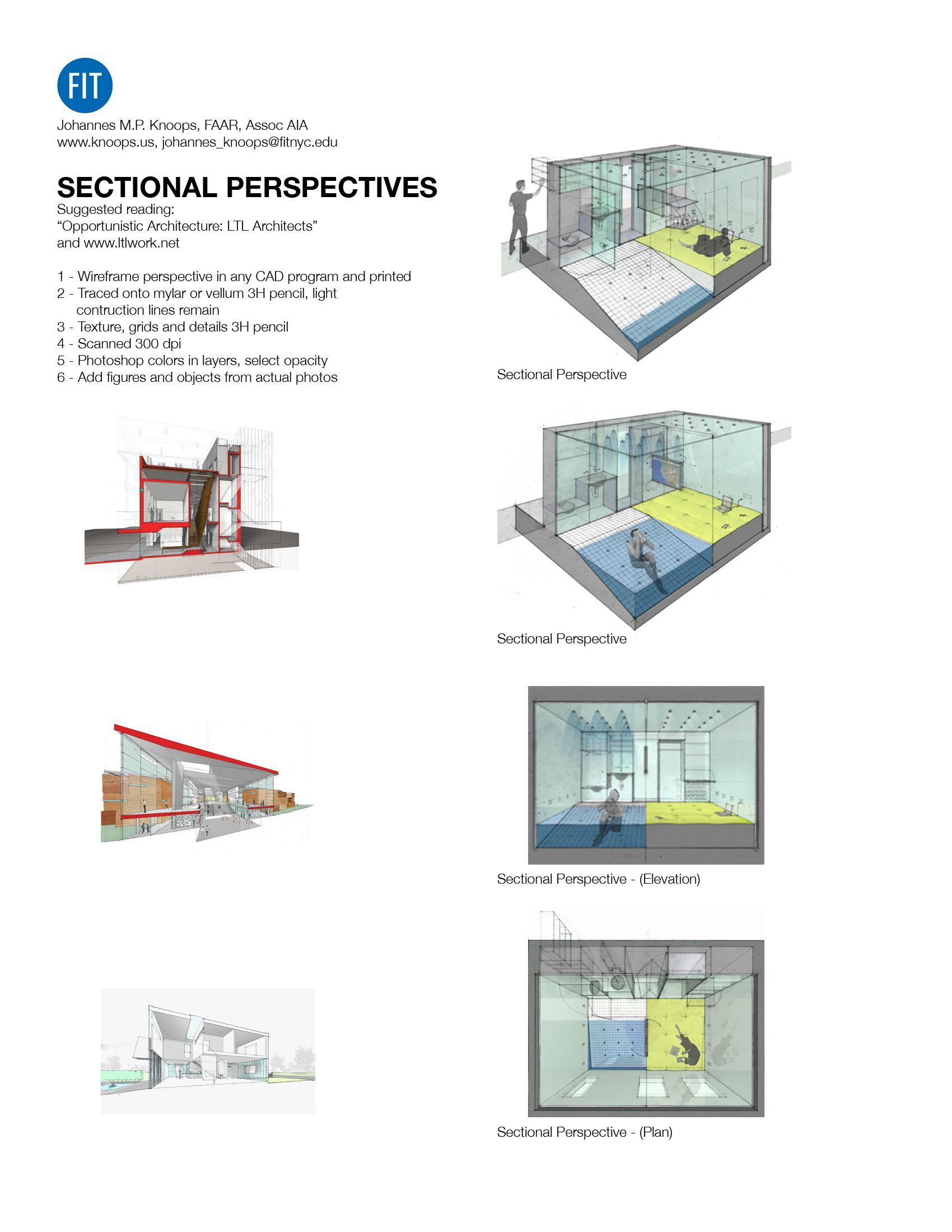 Interior Design Fashion Institute Of Technology Nyc Interior Design Institute Interior Design Degree Interior Design School