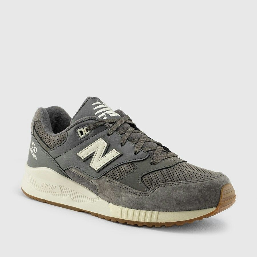 574 in 2020 Exclusive sneakers, New balance 574 grey