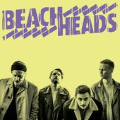 BEACHHEADS Your Highness