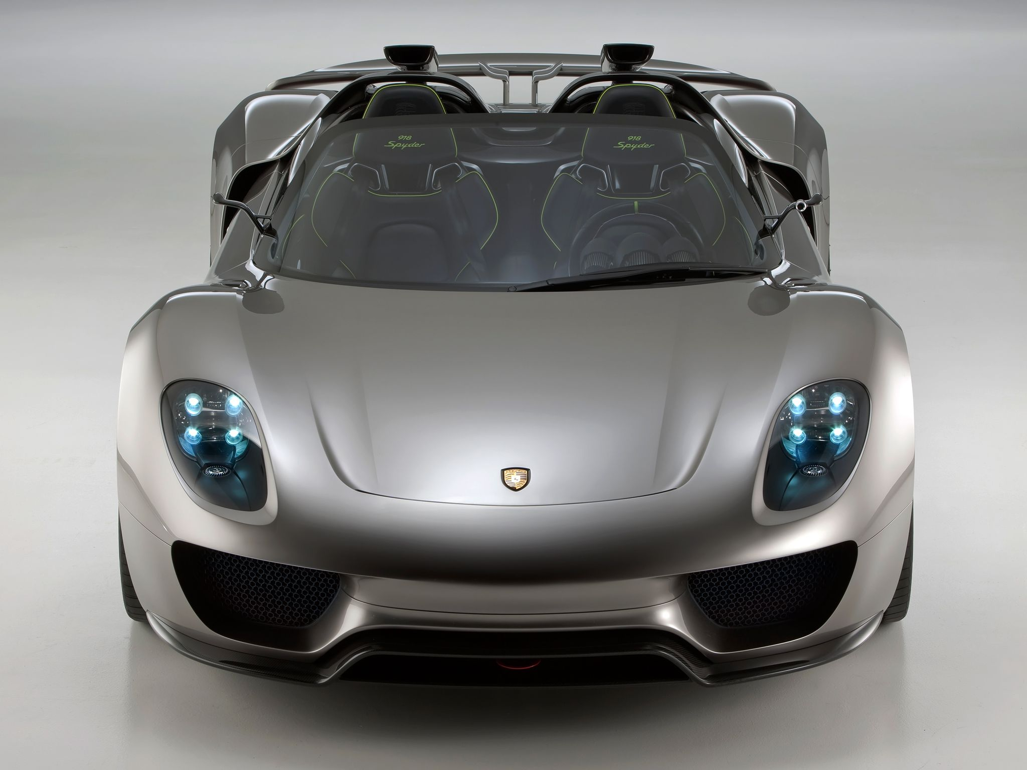 01b1dce108aa65053af2ac9824151a3f Breathtaking Price Of Porsche 918 Spyder Concept In Real Racing 3 Cars Trend