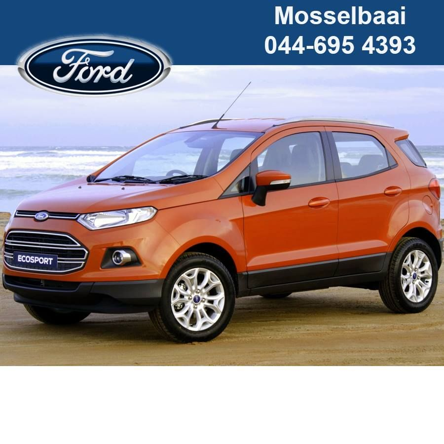 Pin On Ford Product Photographs