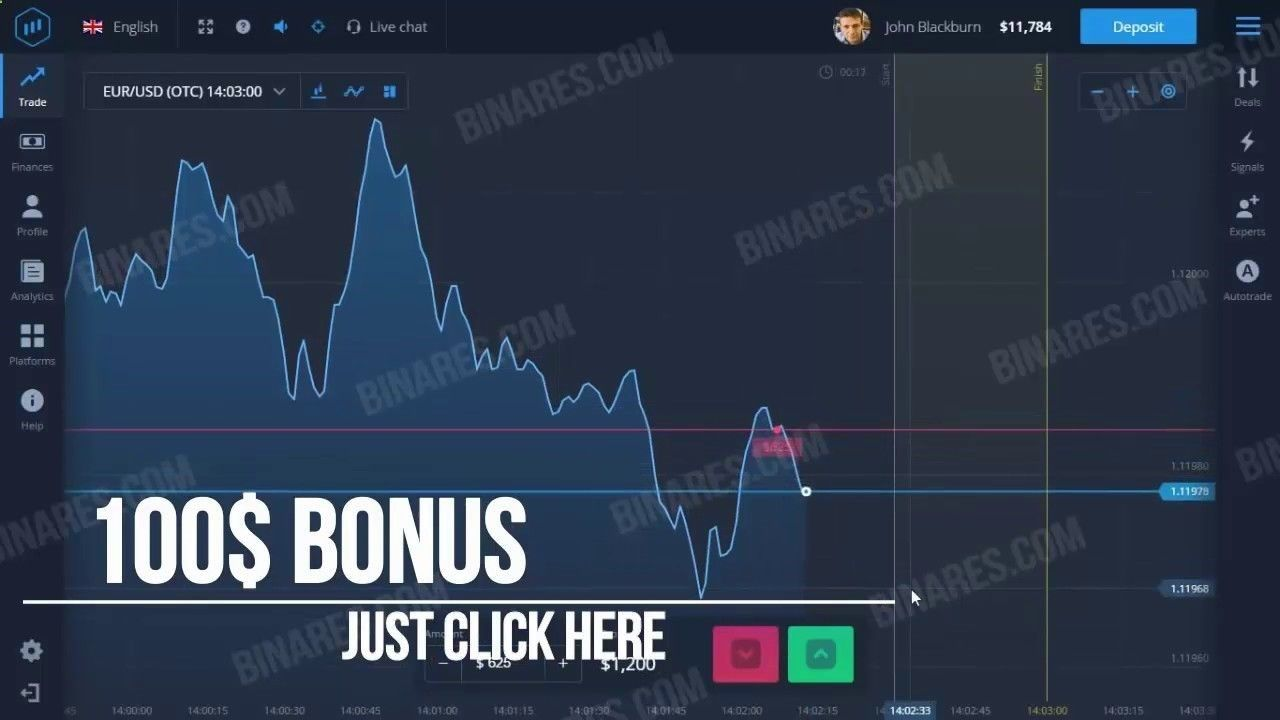 Profit on binary options apps for apple tv