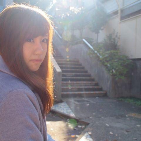 タイムスリップ女子高生 | タイムスリップ女子高生は『君はもう一度、学園のマドンナに恋をする。』をコンセプトにしたWeb写真集サービスです。