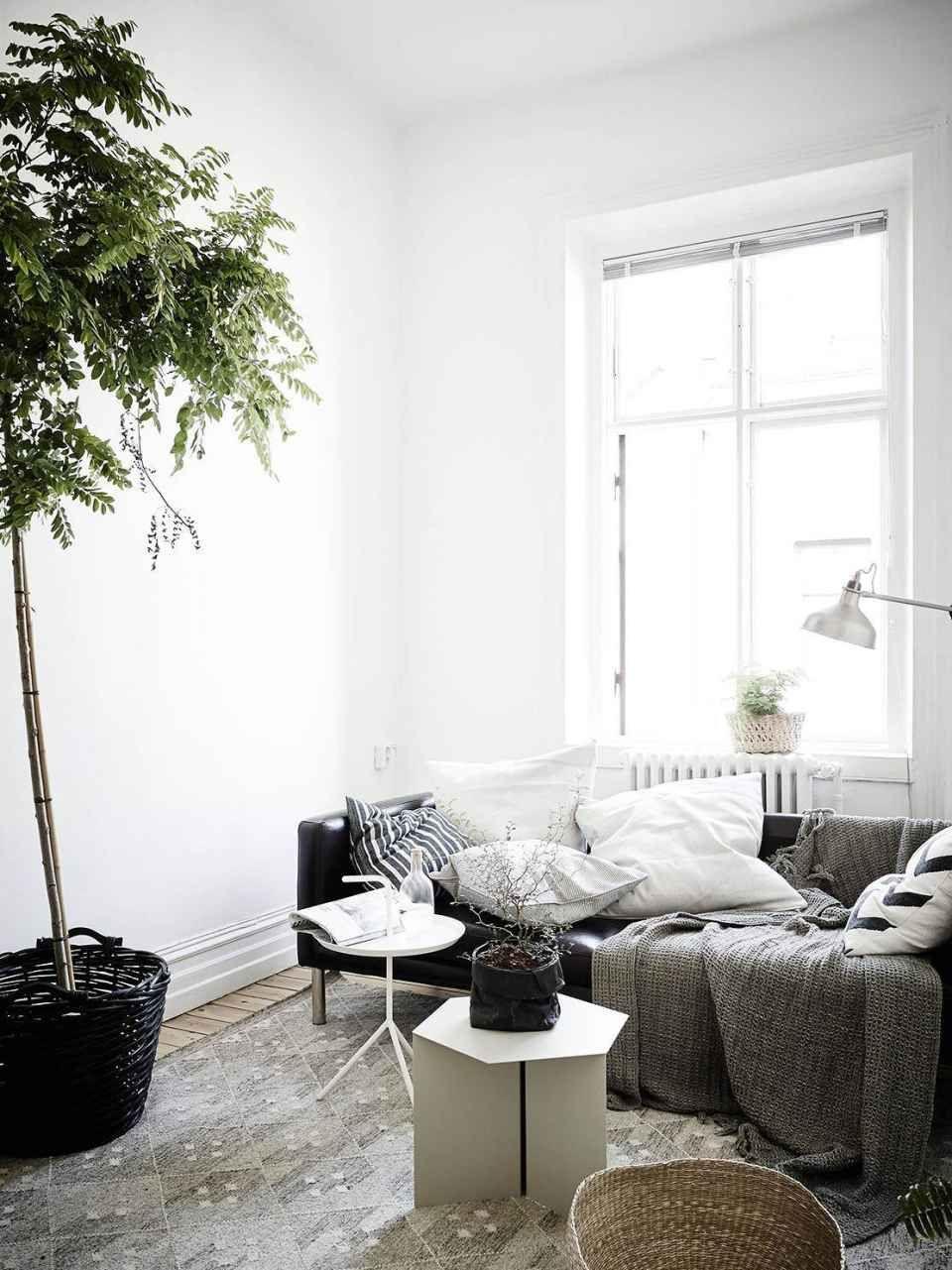 Receiving Room Interior Design: 20 Examples Of Minimal Interior Design #17