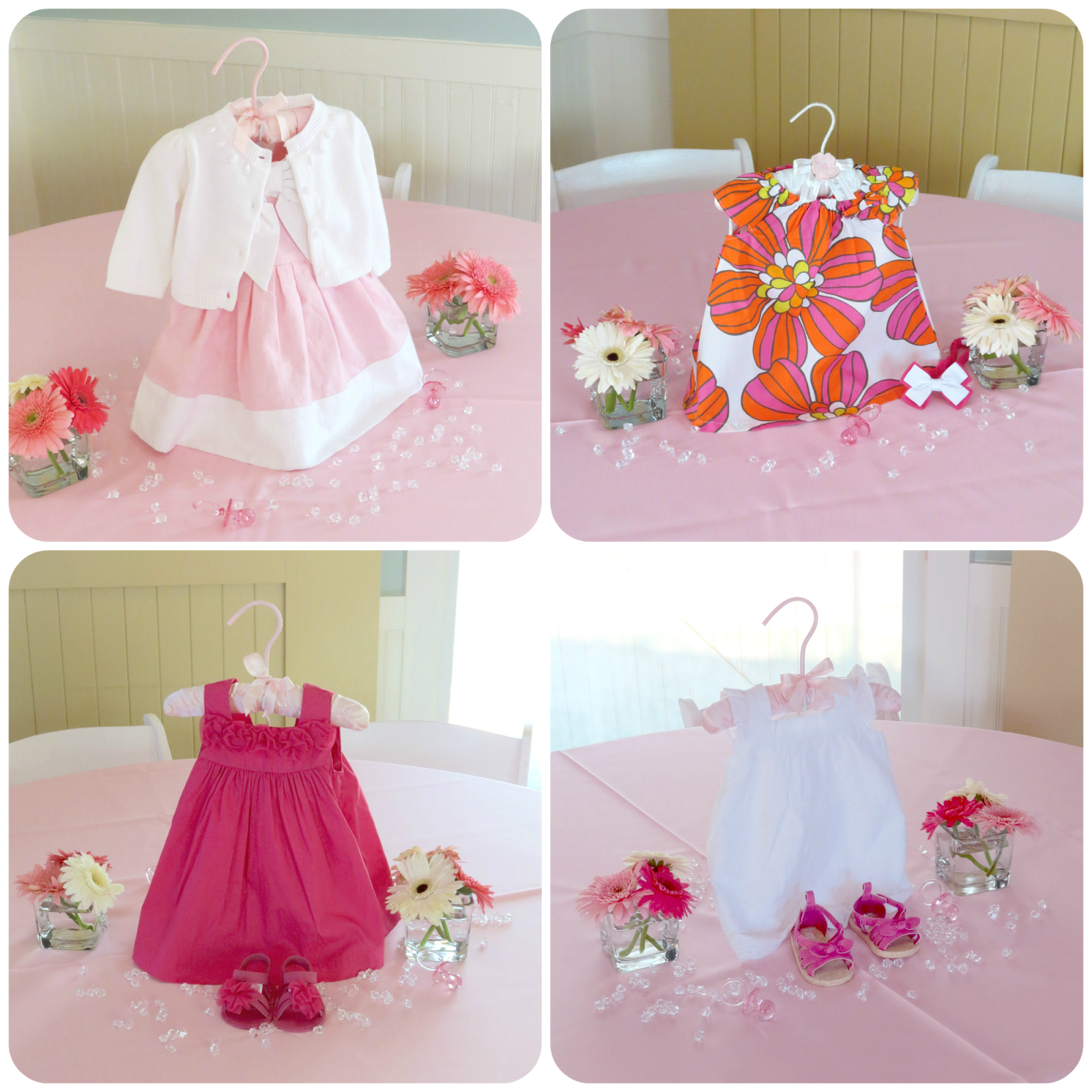 I/'m a little Princess Baby Vest cute gift baby shower girls pink fairytale kids
