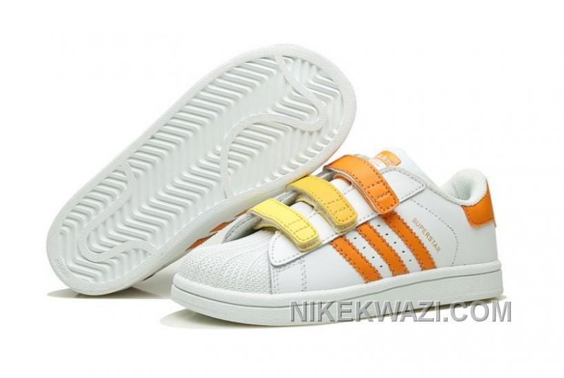 http://www.nikekwazi.com/adidas-superstar-35th-anniversary-adidas-soccer-cleats.html ADIDAS SUPERSTAR 35TH ANNIVERSARY ADIDAS SOCCER CLEATS Only $82.00 , Free Shipping!